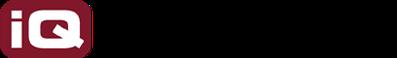 iQ kinetikFIT Logo