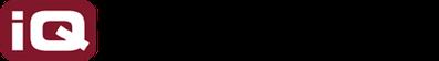 iQ trainMAX Logo