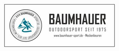 Baumhauer Outdoorsport