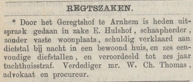 Arnhemsche courant 03-12-1880