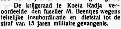 Bataviaasch nieuwsblad 10-09-1915