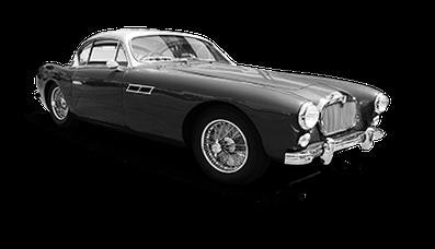 1954 Talbot-Lago T26 Grand Sport