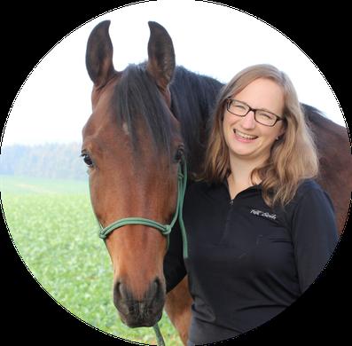 Vielgefühl - Sharoom & Heike Gunzenhauser / Araber / Pferdetraining / Persönlichkeitsentwicklung mit Pferd