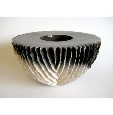Marie-Annick Le Blanc - Keramikobjekt