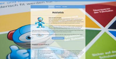 www.kiknet-mobilekids.org