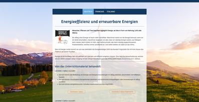 www.kiknet-energieeffizienz.org