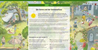 www.kiknet-economiesuisse.org