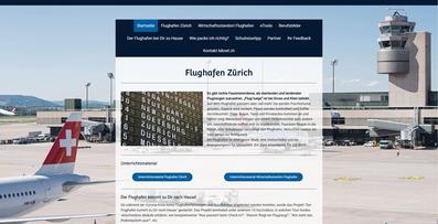 www.kiknet-flughafenzuerich.org