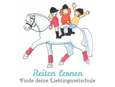 Reitschulen - Reiten lernen - Finde deine Lieblingsreitschule