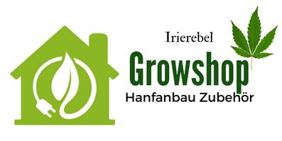 Grow Box selber erstellen