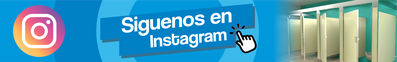 mamparas sanitarias en Monterrey