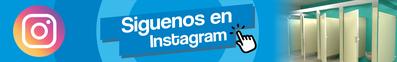 Mamparas sanitarias, mamparas sanitarias en Querétaro, mamparas sanitarias instagram
