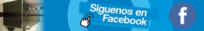 Mamparas para sanitarios Guadalajara