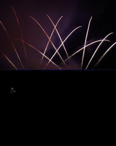 Lasershow und Feuerwerk; Egal zu welchem Anlass: Wir kombinieren ein perfektes Feuerwerk mit einer individuell erstellten Lasershow!  Damit wird ihr Event noch unvergesslicher