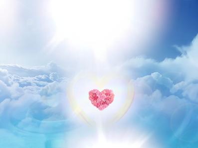 愛と光の流れを意識する習慣【おすすめ記事特集】