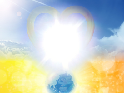 幸せな未来を創造する〜意志の力【おすすめ記事特集】