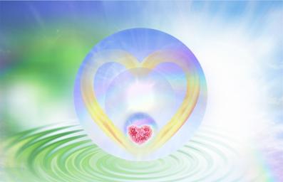穏やかな状態〜愛・調和・平和【おすすめ記事特集】