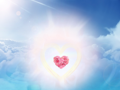 ありのままの今は愛と光の中に【おすすめ記事特集】