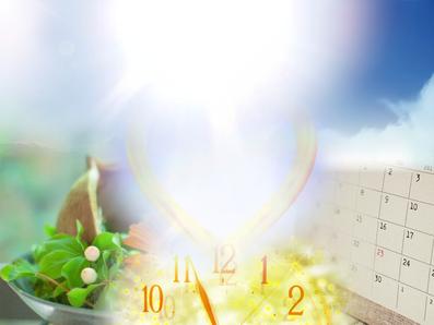 毎日を高次意識と創造する【おすすめ記事特集】