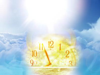 日常生活の変容は長期計画で【おすすめ記事特集】