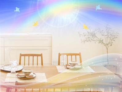 日常生活を愛と光で満たす【おすすめ記事特集】