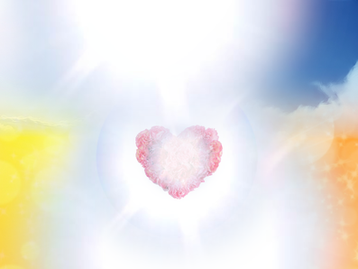 愛と光の流れ【おすすめ記事特集】