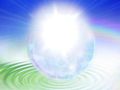 新たな認識は様子を見る【日常生活の変容3】