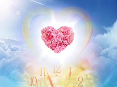 愛・調和・平和・高次意識の習慣【おすすめ記事特集】