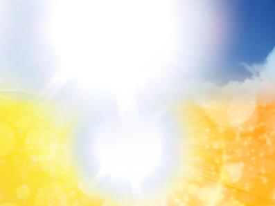 光の道を歩む【おすすめ記事特集】