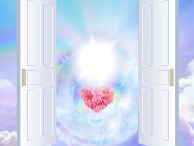 今の自分は希望の光【おすすめ記事特集】