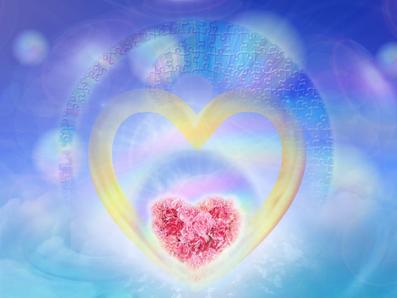 全体的長期展望〜愛・調和・平和【おすすめ記事特集】