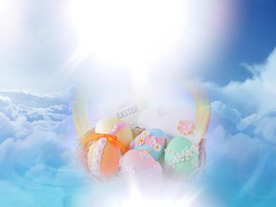 それぞれの復活【おすすめ記事特集】