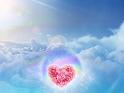 愛・調和・平和・高次意識の常駐【おすすめ記事特集】