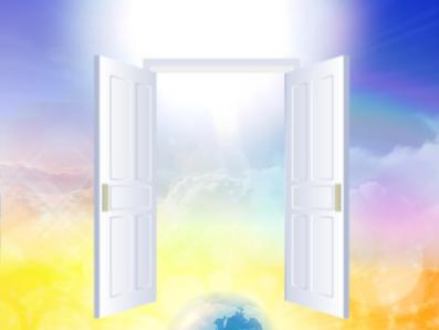 次の扉に気づいて成長する【おすすめ記事特集】