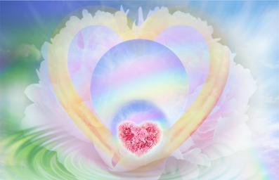 穏やかさと愛と光と強さと【おすすめ記事特集】