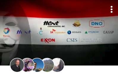Google+ _ Yemen-Community
