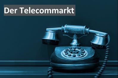 KMU Coaching, Coach,