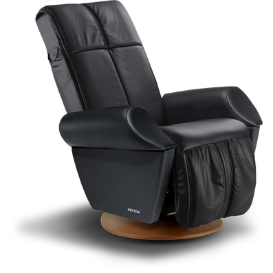 Massagesessel Keyton Class Royal