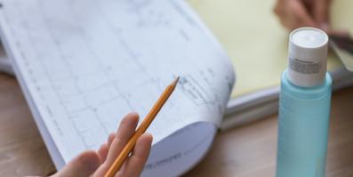 Planung, Brandmeldeanlagen, Taurus, Brandfrüherkennung