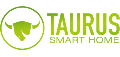 www.taurus-smarthome.at