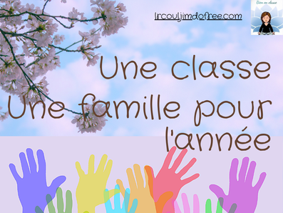 Bien en classe famille Pédagogie Positive  Apprentissages Métacognition