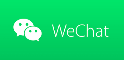 wechat digital marketing en chine