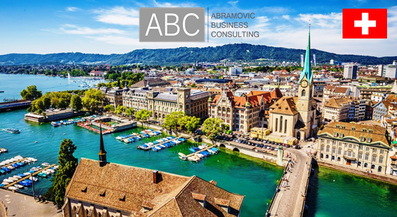 ABC | ZURICH | Switzerland