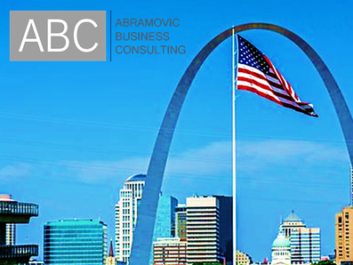 ABC | St. Louis | USA