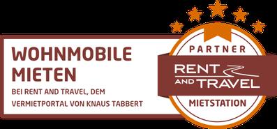 Wohnmobil mieten, Aurich, Leer, Norden, Hamburg, Bremen, Dortmund, Krefeld, Essen, Lingen