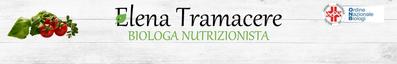 Nutrizionista Saronno