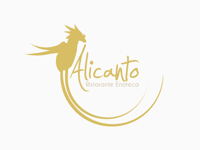 alicanto, ristorante, rovigo, infocardcitta.it