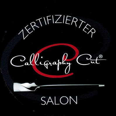 Calligraphy Cut Lübeck