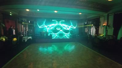 agence location matériel musique music son lumière soirée évènements privé bordeaux paris france agence live entreprise séminaire gala fin d'année mariage