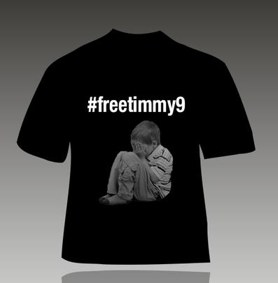 #freetimmy9